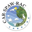 CAR SPAW RAC