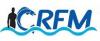 Caribbean Regional Fisheries Mechanism