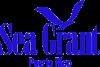 Sea Grant Puerto Rico