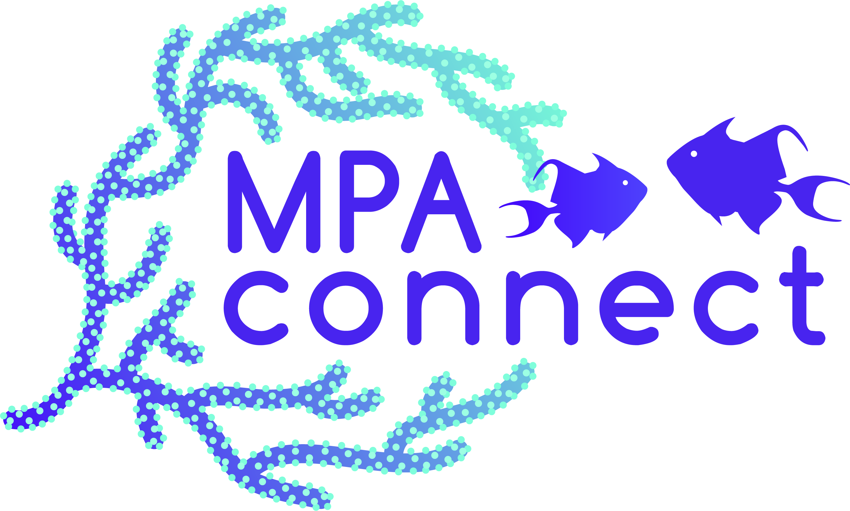 MPA-Connect-Logo_HiRes_print_Logo Color