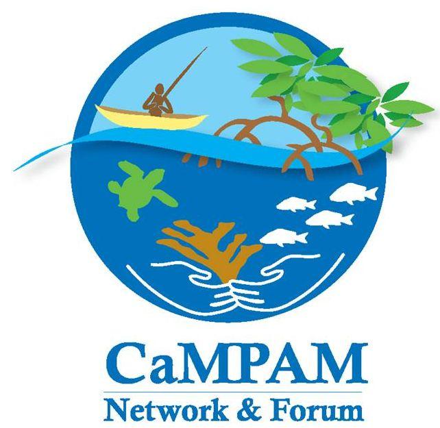 CaMPAM logo_jpg