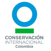 Conservation International Colombia