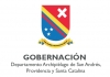 Gobernacion San Andres y Providencia