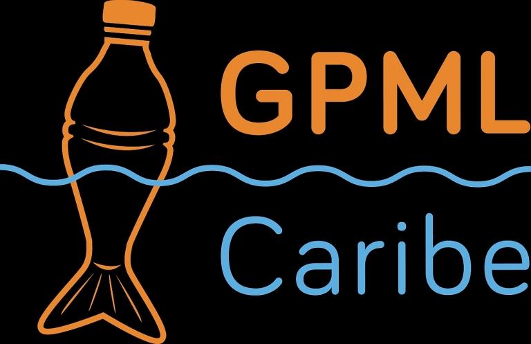 Menu_GPML-Logo_fullcolor