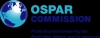 OSPAR