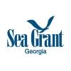Georgia Sea Grant
