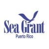 Puerto Rico Sea Grant
